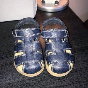 The Children's Place Sandals